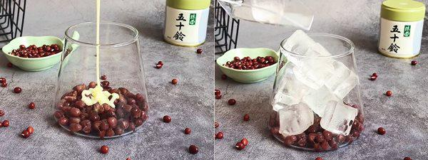 Hô biến trà sữa thành đồ uống khoái khẩu lại tốt cho sức khỏe, ngừa lão hóa - 2