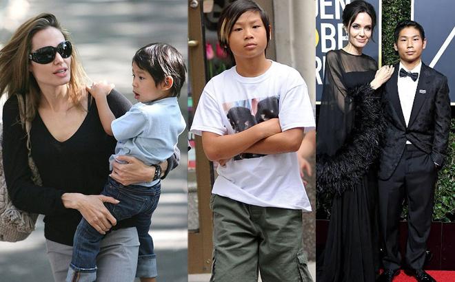 Cậu bé người Việt làm con nuôi của sao Hollywood sở hữu 35 triệu USD giờ ra sao? - 7