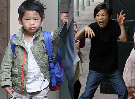 Cậu bé người Việt làm con nuôi của sao Hollywood sở hữu 35 triệu USD giờ ra sao? - 6
