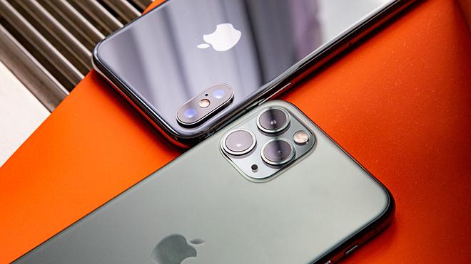 Sau gần 3 năm, có nên mua iPhone X lúc này? - 3