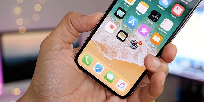 Sau gần 3 năm, có nên mua iPhone X lúc này? - 4