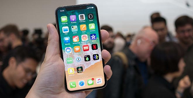 Sau gần 3 năm, có nên mua iPhone X lúc này? - 2