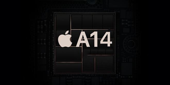 """Tổng hợp những tin đồn """"nóng"""" nhất về dòng iPhone 12 - 6"""