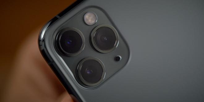"""Tổng hợp những tin đồn """"nóng"""" nhất về dòng iPhone 12 - 4"""