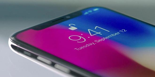 """Tổng hợp những tin đồn """"nóng"""" nhất về dòng iPhone 12 - 5"""
