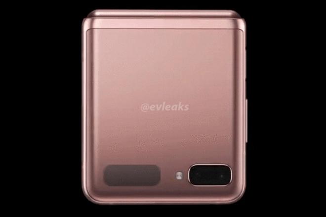 Giá Galaxy Z Fold 2 và Galaxy Z Flip 5G sẽ khiến fan mừng rỡ - 3