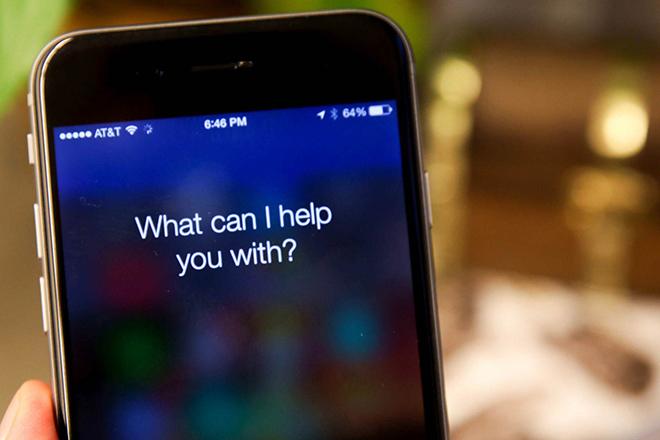 Đây là một thuật ngữ trên iPhone vẫn chưa thể có lời giải đáp - 3