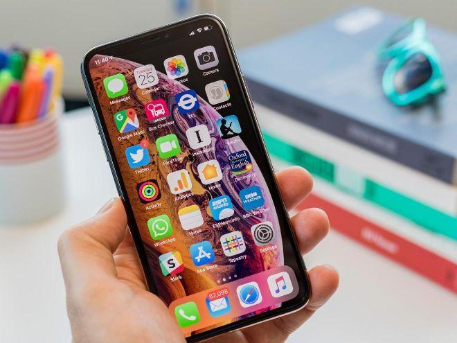 """iPhone likenew """"giá sinh viên"""", khi mua nên tránh những điều này - 4"""