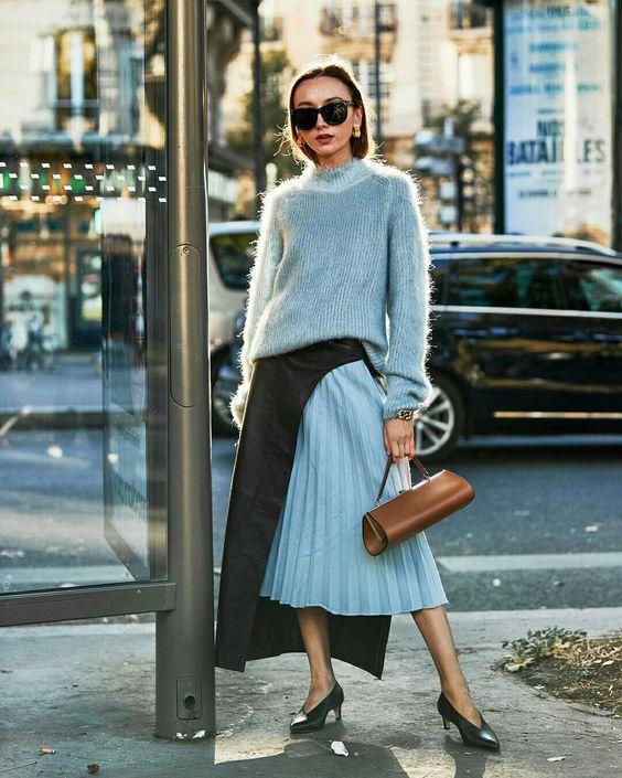 Cô gái thời trang sẽ không thể bỏ qua 5 kiểu túi xách này - 3