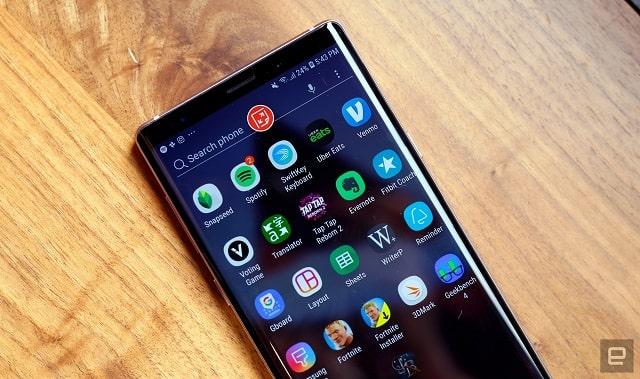 """Đây là chiếc điện thoại cao cấp, giá """"bình dân"""" khiến bạn quên ngay iPhone đắt đỏ - 3"""
