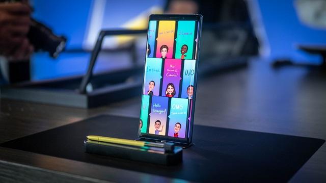 """Đây là chiếc điện thoại cao cấp, giá """"bình dân"""" khiến bạn quên ngay iPhone đắt đỏ - 4"""