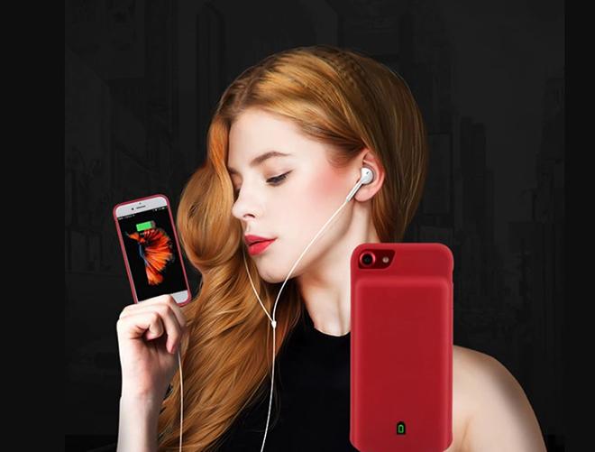 """iPhone SE sẽ """"đè bẹp"""" hết các flagship Android nhưng không át vía được iPhone 12 - 3"""
