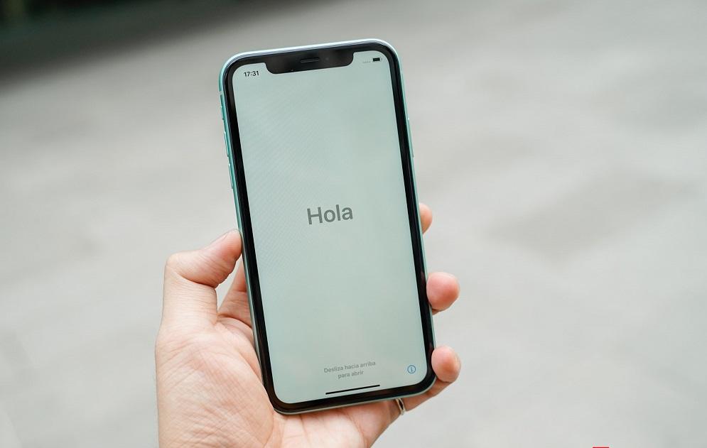 Hai mẫu iPhone này mạnh ngang nhau nhưng chênh giá 7 triệu, đâu là điểm khác biệt? - 4