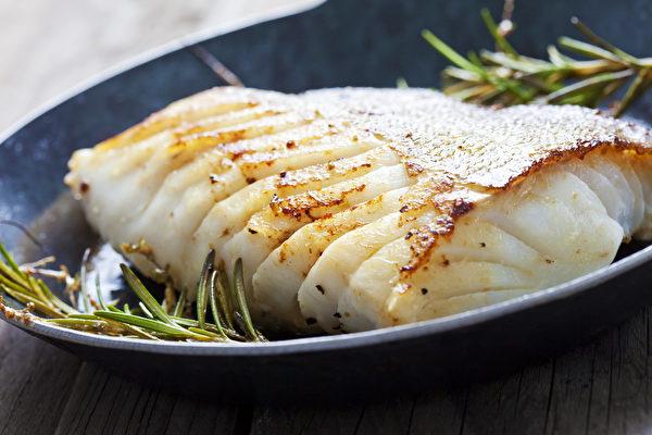 Muốn ăn cá nhưng ngại mùi tanh, đây là cách chế biến 5 loại cá thịt trắng chuẩn nhất - 1