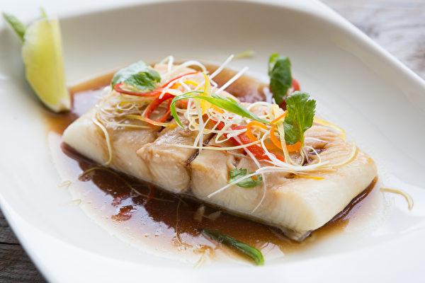 Muốn ăn cá nhưng ngại mùi tanh, đây là cách chế biến 5 loại cá thịt trắng chuẩn nhất - 3