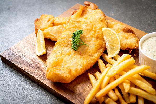 Muốn ăn cá nhưng ngại mùi tanh, đây là cách chế biến 5 loại cá thịt trắng chuẩn nhất - 5