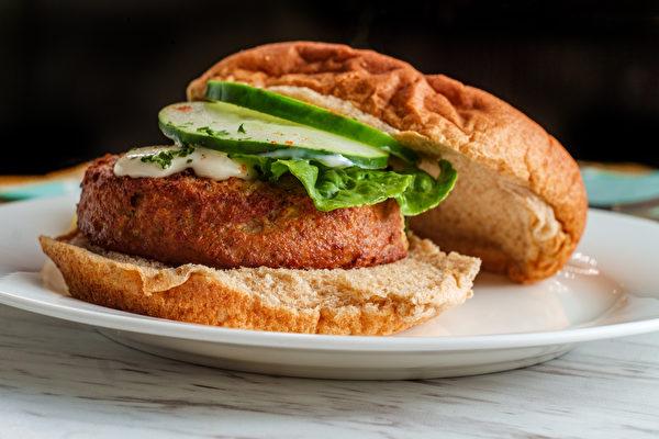 Muốn ăn cá nhưng ngại mùi tanh, đây là cách chế biến 5 loại cá thịt trắng chuẩn nhất - 2