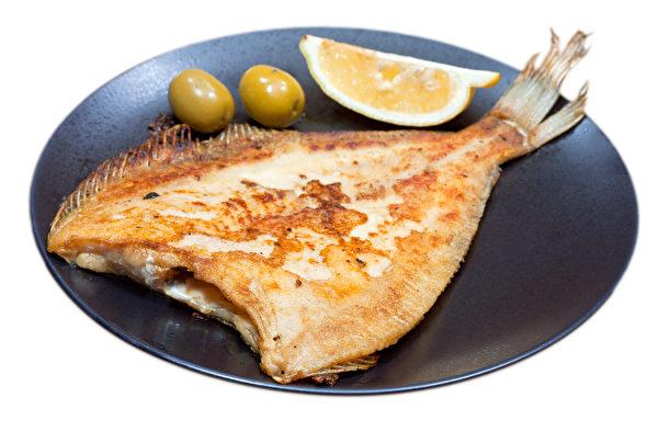 Muốn ăn cá nhưng ngại mùi tanh, đây là cách chế biến 5 loại cá thịt trắng chuẩn nhất - 4