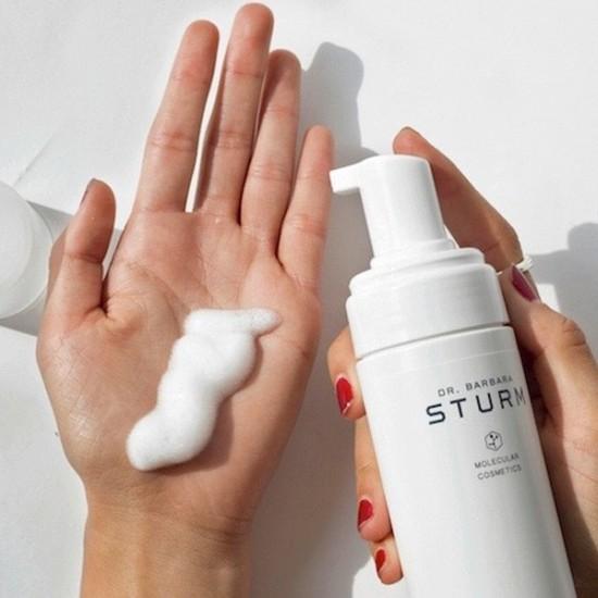 Muốn da sáng trắng, sạch mụn, chỉ cần làm theo 5 bước này - 2