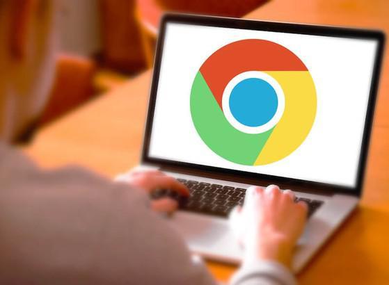 Cách chặn quảng cáo trên Google Chrome - 1