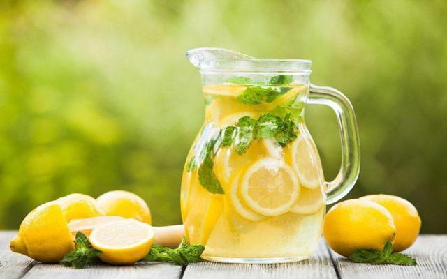 Uống nước từ loại quả khá rẻ này mỗi ngày vừa giúp giảm cân vừa ngăn ngừa sỏi thận cực hiệu quả - 4