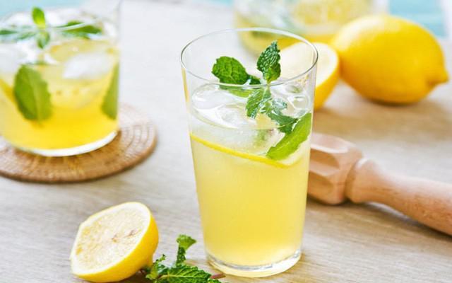 Uống nước từ loại quả khá rẻ này mỗi ngày vừa giúp giảm cân vừa ngăn ngừa sỏi thận cực hiệu quả - 6