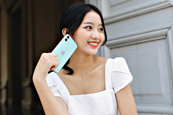 Cẩn thận iPhone 11 Trung Quốc đổ bộ thị trường Việt giá từ 14,99 triệu đồng - 1
