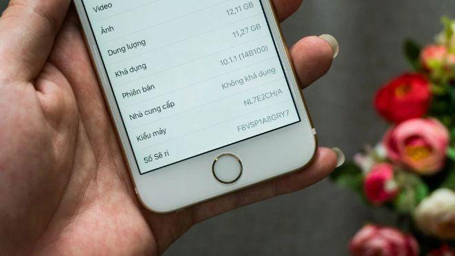 Cẩn thận iPhone 11 Trung Quốc đổ bộ thị trường Việt giá từ 14,99 triệu đồng - 4