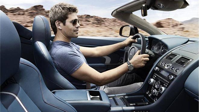 Mới làm quen với ô tô, tài xế cần lưu ý những gì? - 1