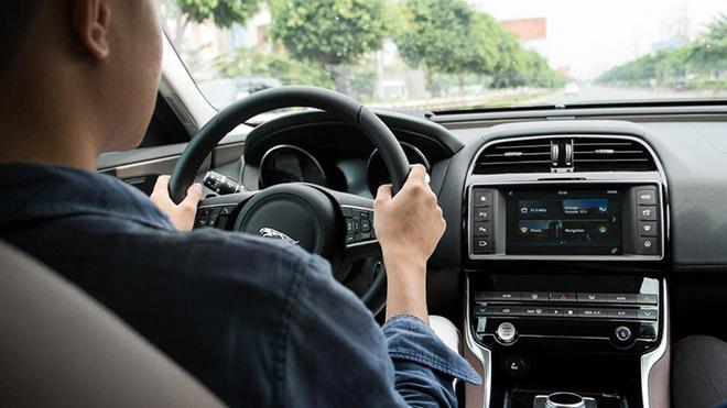 Mới làm quen với ô tô, tài xế cần lưu ý những gì? - 2