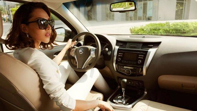 Mới làm quen với ô tô, tài xế cần lưu ý những gì? - 4