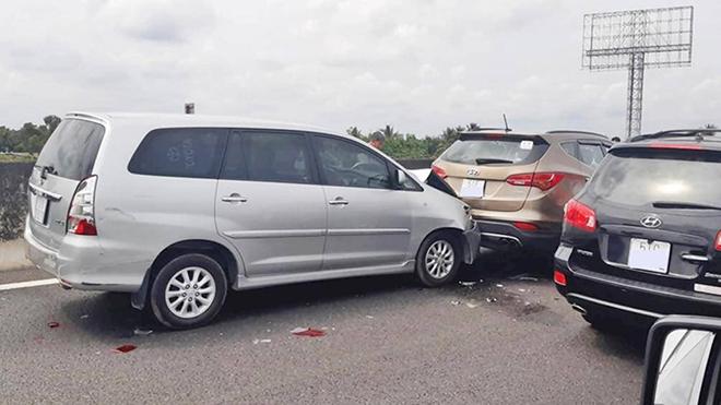Mới làm quen với ô tô, tài xế cần lưu ý những gì? - 5