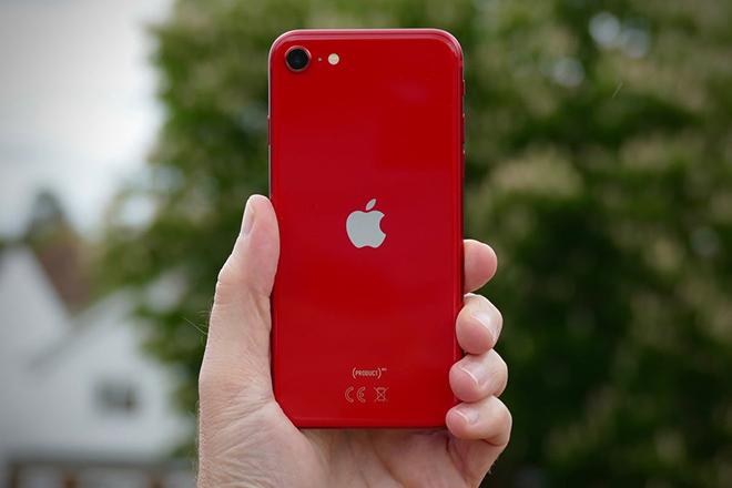 """Những lý do không thể bàn cãi giúp iPhone """"ngon hơn"""" Android - 2"""