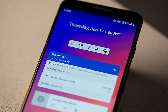 """Những lý do không thể bàn cãi giúp iPhone """"ngon hơn"""" Android - 3"""