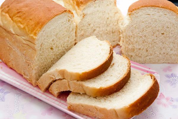 Biết được 5 tác hại của bánh mì bạn sẽ ngừng ăn ngay nếu như không muốn về già mắc bệnh - 1