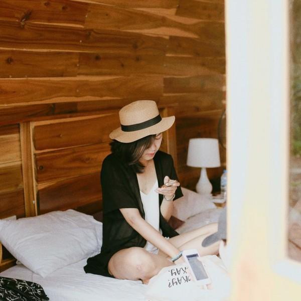 """Những homestay đẹp hút hồn tại Cô Tô (Quảng Ninh) được giới trẻ check-in """"cực mạnh"""" Hè này - 1"""