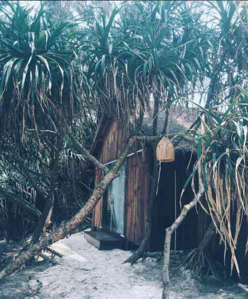 """Những homestay đẹp hút hồn tại Cô Tô (Quảng Ninh) được giới trẻ check-in """"cực mạnh"""" Hè này - 9"""