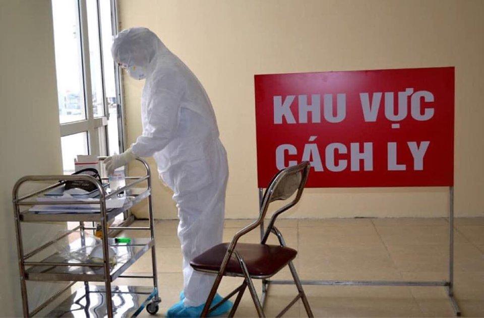 Bộ Y tế lập 3 đội công tác đặc biệt hỗ trợ Đà Nẵng phòng dịch COVID-19 - 1