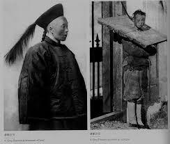 Bí mật rùng rợn về 100 đứa trẻ được chôn theo Từ Hy Thái Hậu, biết lý do người người đều căm phẫn - 2