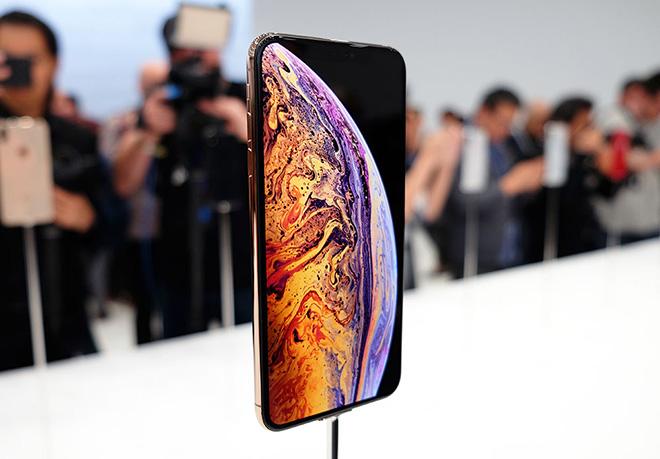 Xài iPhone 11 Pro Max, phải luôn tự hào về những tính năng này - 4