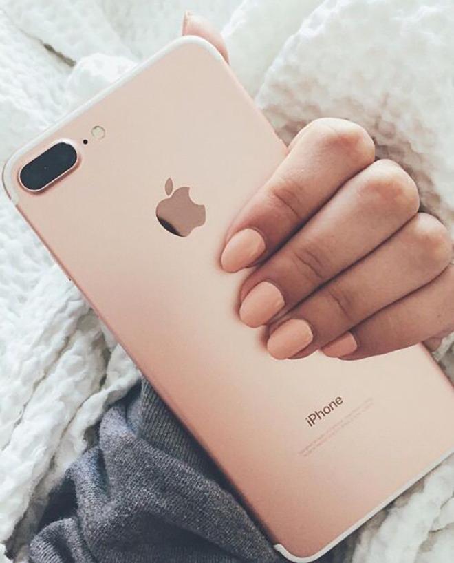 """Dù đã 4 năm tuổi nhưng chiếc iPhone này vẫn được """"sủng ái"""", giá tốt - 5"""