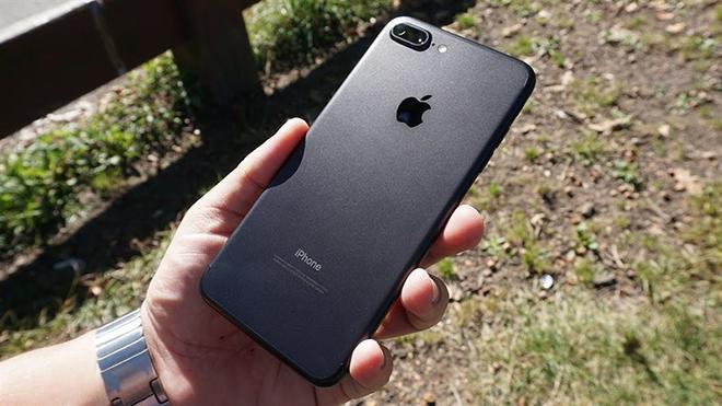 """Dù đã 4 năm tuổi nhưng chiếc iPhone này vẫn được """"sủng ái"""", giá tốt - 4"""