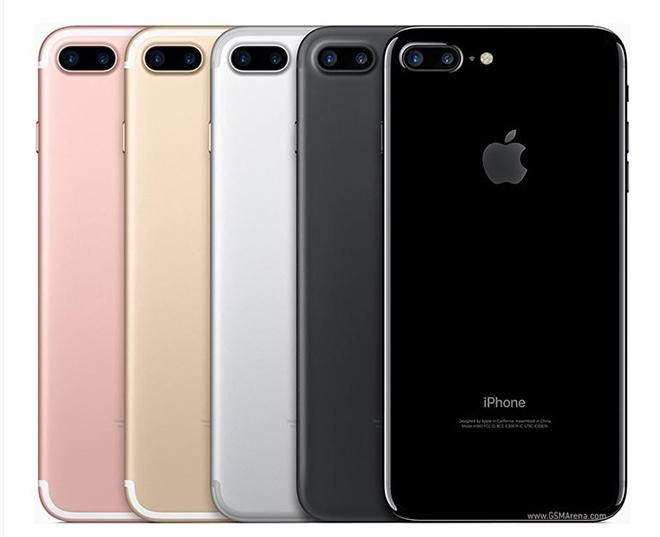 """Dù đã 4 năm tuổi nhưng chiếc iPhone này vẫn được """"sủng ái"""", giá tốt - 3"""