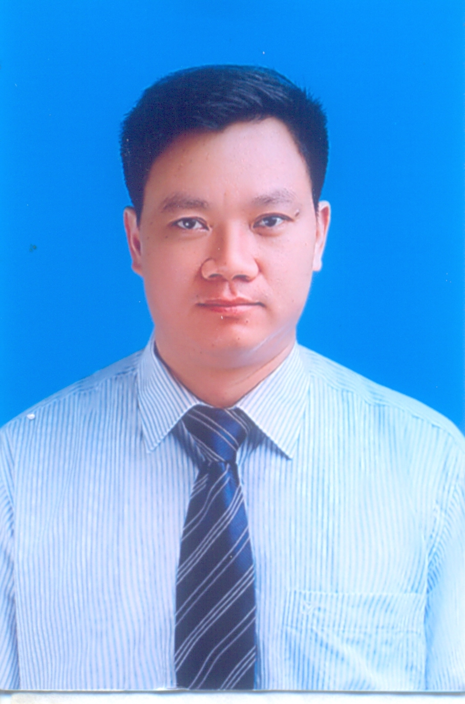Thái Bình phản hồi về thông tin Phó Chủ tịch UBND tỉnhthăng chức không đủ tiêu chuẩn - 1