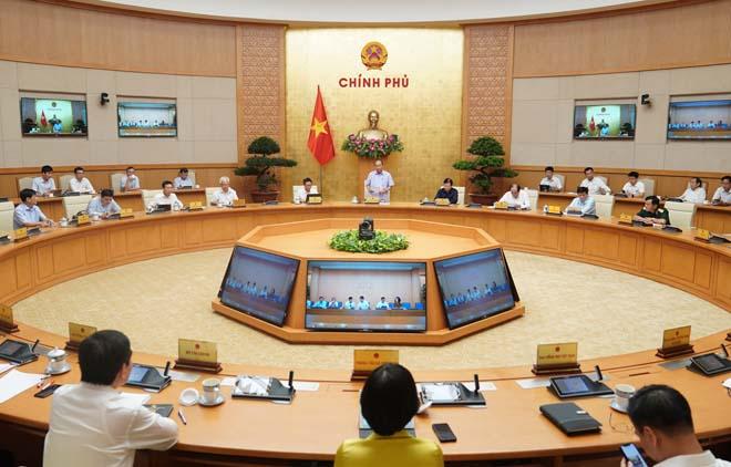 Đà Nẵng thực hiện giãn cách xã hội từ 0h ngày 28/7 - 2