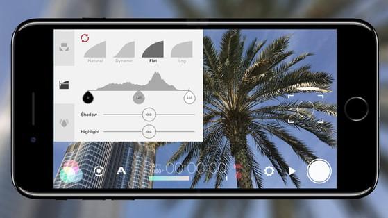 5 ứng dụng camera tốt nhất cho iPhone năm 2020 - 5