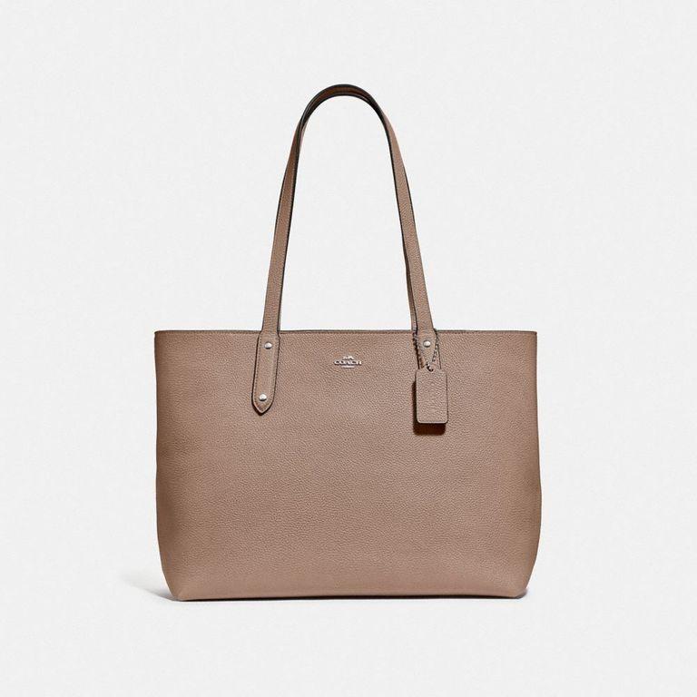 10 chiếc túi cỡ lớn tốt nhất để bạn mang đi làm - 1