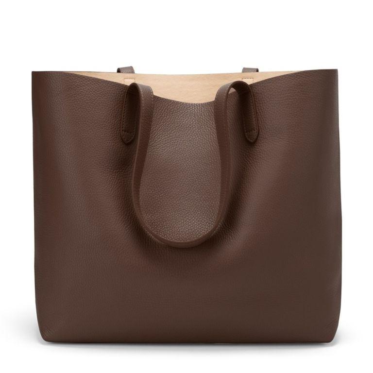 10 chiếc túi cỡ lớn tốt nhất để bạn mang đi làm - 2