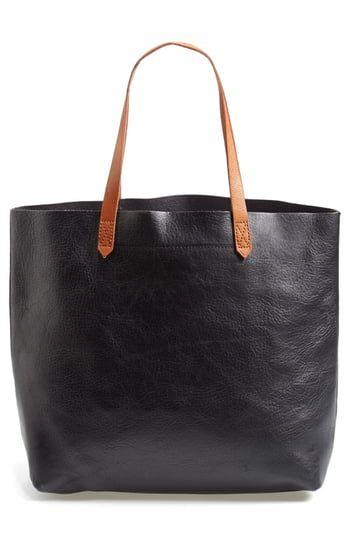 10 chiếc túi cỡ lớn tốt nhất để bạn mang đi làm - 3
