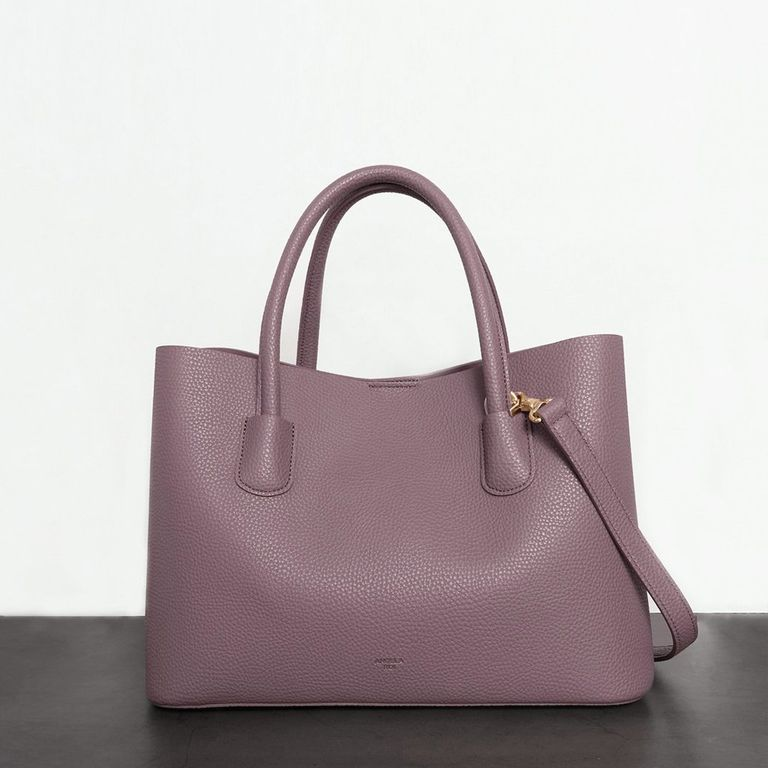 10 chiếc túi cỡ lớn tốt nhất để bạn mang đi làm - 6